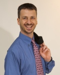 Tony_Ciotti_Smile